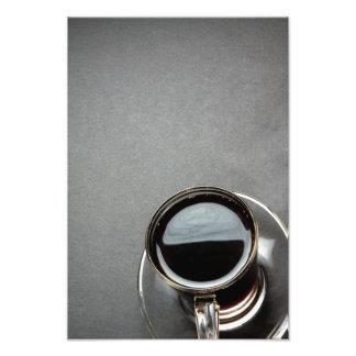 Black Coffee 7 Photo