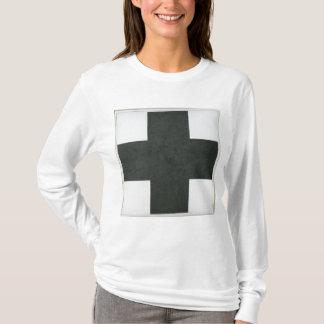 Black Cross, c.1923 T-Shirt