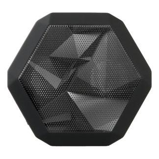 Black Crow Black Boombot Rex Bluetooth Speaker
