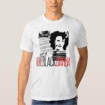 Black Dahlia T-shirt