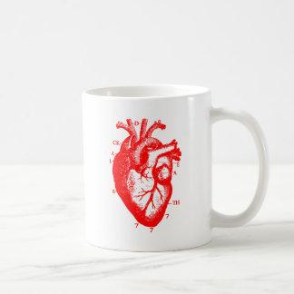 Black Death 777 - St Valentine Brandy Classic White Coffee Mug