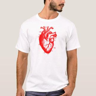 Black Death 777 - St Valentine Brandy T-Shirt