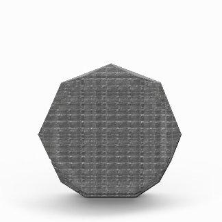 Black Diamond Background NVN290 BNW gifts FUN