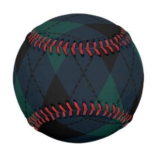 Black Diamond Baseball
