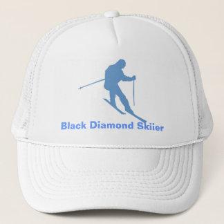Black Diamond Skiier Hat
