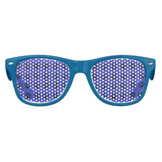 Paw Print Sunglasses & Eyewear