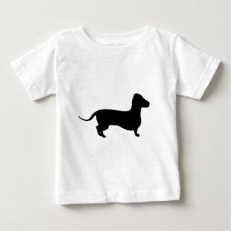 Black Doxie Shirt
