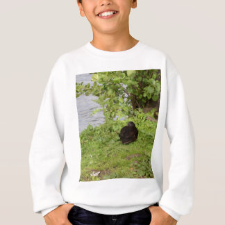 Black Duck Sweatshirt