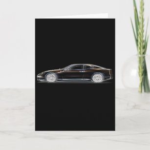 Expensive Cars Gifts On Zazzle