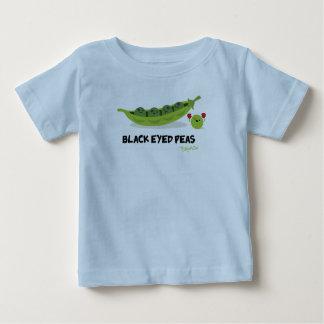 Black Eyed Peas Baby T-Shirt
