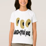 Black-Eyed Peaz T-Shirt