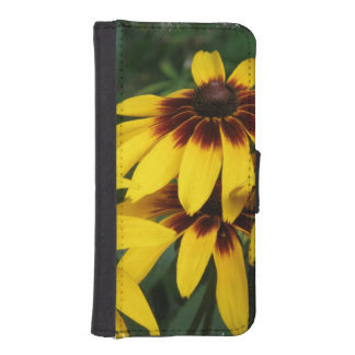 black-eyed-susan-18 phone wallet case