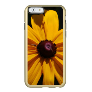 black-eyed-susan-46 incipio feather® shine iPhone 6 case