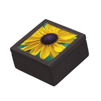 Black Eyed Susan Beauty Gift Box