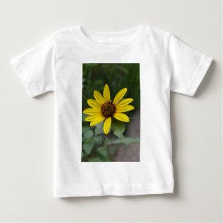 Black Eyed Susan by LellO Baby T-Shirt