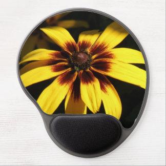 Black Eyed Susan Gel Mousepad