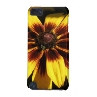 Black Eyed Susan iTouch Case iPod Touch (5th Generation) Case