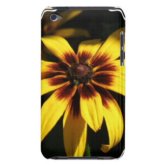 Black Eyed Susan iTouch Case iPod Touch Covers