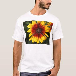 Black-eyed-Susan (Rudbeckia hirta) T-Shirt