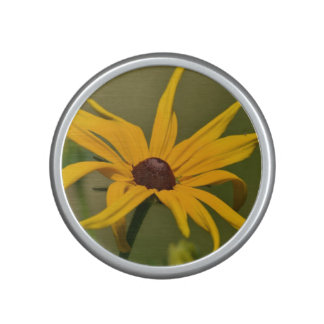 Black Eyed Susan Solitude Bluetooth Speaker