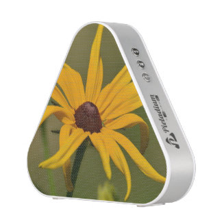 Black Eyed Susan Solitude Speaker