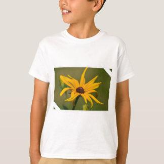 Black Eyed Susan Solitude T-Shirt
