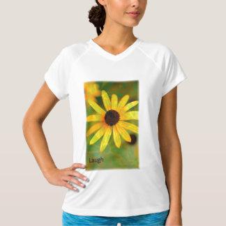 Black Eyed Susan T-Shirt