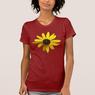 Black-Eyed Susan T-Shirt