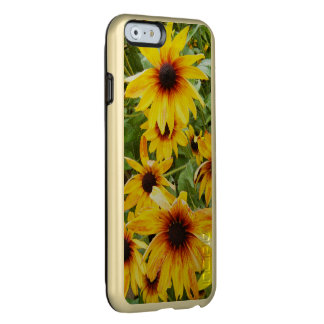 Black Eyed Susans Incipio Feather® Shine iPhone 6 Case