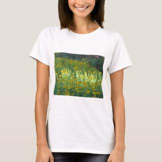 Black Eyed Susans T-Shirt
