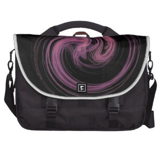 black field bags for laptop