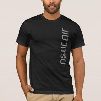 Black Fit Comp T T-Shirt