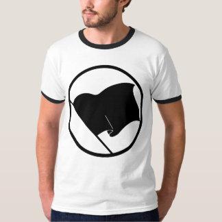 Black Flag - No Quarter T-Shirt