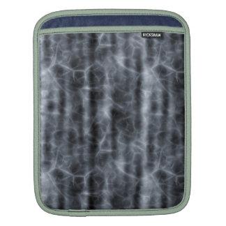 BLACK FOG ~ SLEEVES FOR iPads