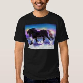 Black Foot Shire T-Shirt