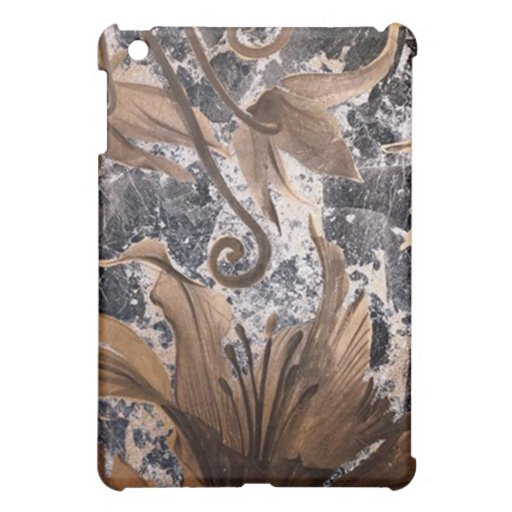 black forest cover for the iPad mini