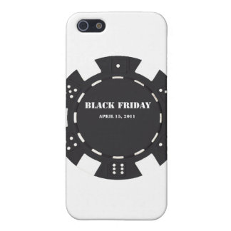 Black Friday Covers For iPhone 5