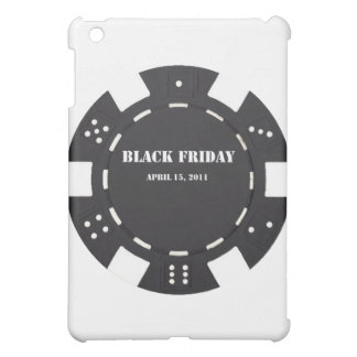 Black Friday iPad Mini Covers