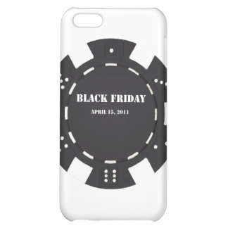 Black Friday iPhone 5C Covers