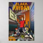Black Friday movie poster