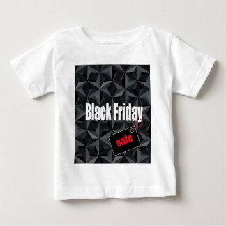 Black Friday Tee Shirt