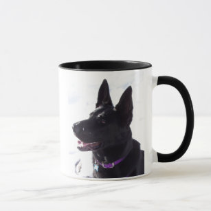 German Shepherd Gifts On Zazzle