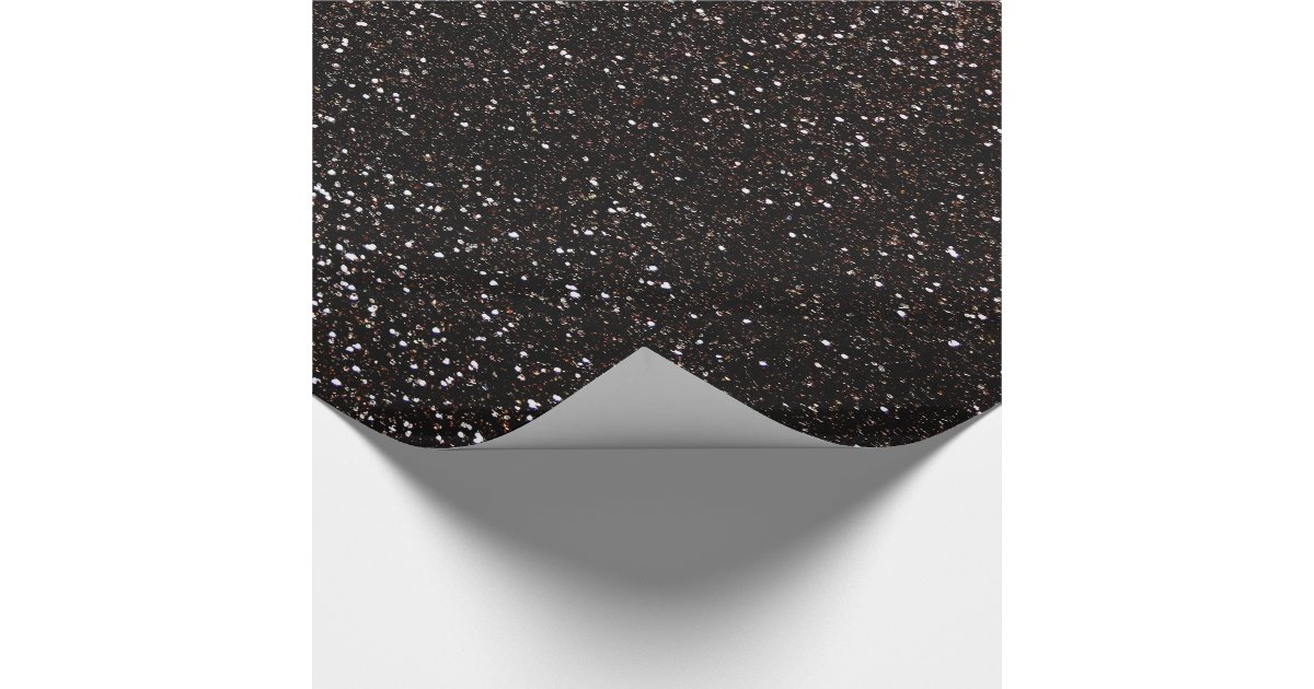 glitter wrapping paper 200 matches ($388 - $3900) find great deals on the latest styles of gold glitter wrapping paper compare prices & save money on party supplies.