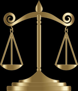 Justice Lapel Pins | Zazzle
