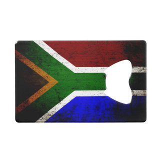south african bottle openers zazzle. Black Bedroom Furniture Sets. Home Design Ideas