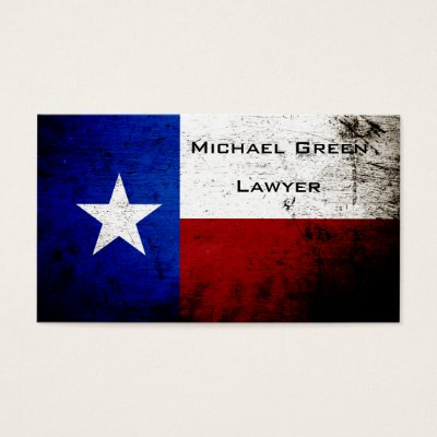 Texas flag business cards arts arts scuffed and worn texas flag business card zazzle colourmoves