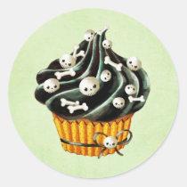 artsprojekt, cupcake, muffin, skeleton, skull, halloween dessert, halloween cupcake, halloween food, halloween, halloween cake, halloween gift, halloween present, halloween design, black, hallowen, haloween, halloween party ideas, halloween cupcakes, halloween food ideas, halloween ideas, halloween cakes, cupcake ideas, halloween desserts, food gifts, halloween cupcake ideas, halloween treat ideas, cupcake design, halloween foods, halloween sweets, cute cupcake ideas, dessert halloween, cupcake gifts, cupcake stickers, Sticker with custom graphic design