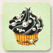 artsprojekt, cupcake, muffin, skeleton, skull, halloween dessert, halloween cupcake, halloween food, halloween, halloween cake, halloween gift, halloween present, halloween design, black, dessert, hallowen, haloween, halloween party ideas, halloween cupcakes, halloween food ideas, halloween ideas, halloween cakes, cupcake ideas, halloween desserts, food gifts, halloween cupcake ideas, halloween treat ideas, cupcake design, halloween foods, halloween sweets, cute cupcake ideas, dessert halloween, cupcake gifts, [[missing key: type_fuji_coaste]] com design gráfico personalizado