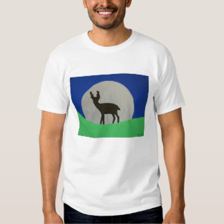Black Hart apparel Shirt