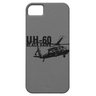 Black Hawk iPhone 5 Cases